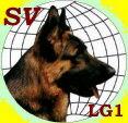LG1-Logo